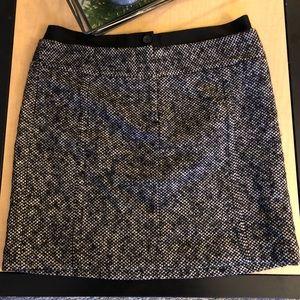 The Loft Skirt